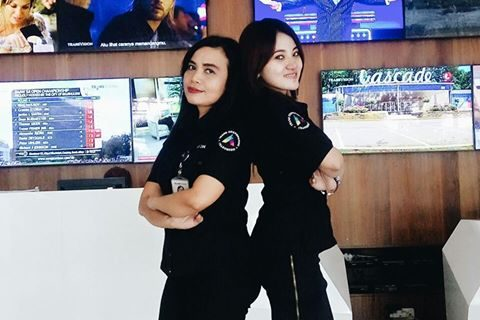 Fakta Unik Model seragam crew trans tv Terbaru