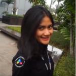 Contoh Gambar Seragam Trans TV Cantik-cantik gan